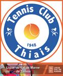 Tennis Club de Thiais